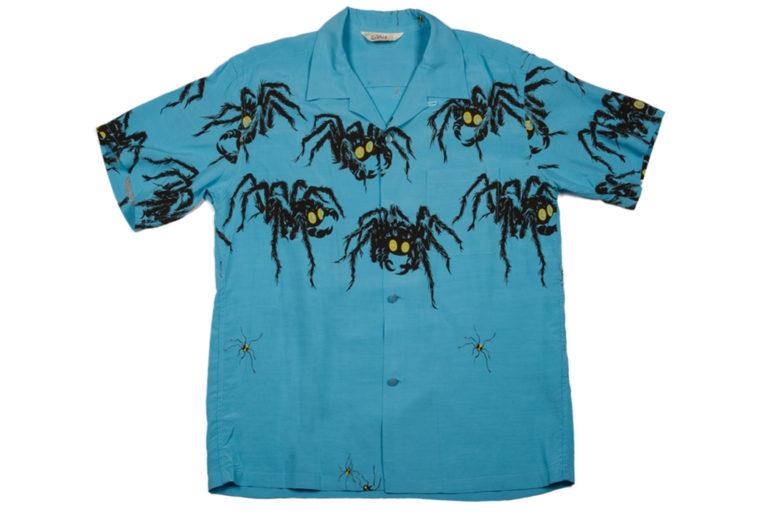Star-of-Hollywood-Tarantula-Shirt-front</a>