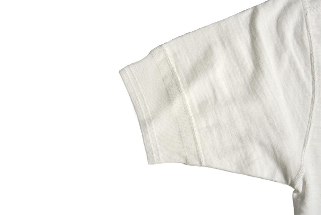 Stevenson-Overall-Co.-x-LEON-Magazine-Short-Sleeve-Henleys-white-sleeve