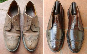 styleforum-shoe-revival-challenge-weekly-rundown