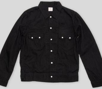 TCB-Buckaroo-Jacket-front