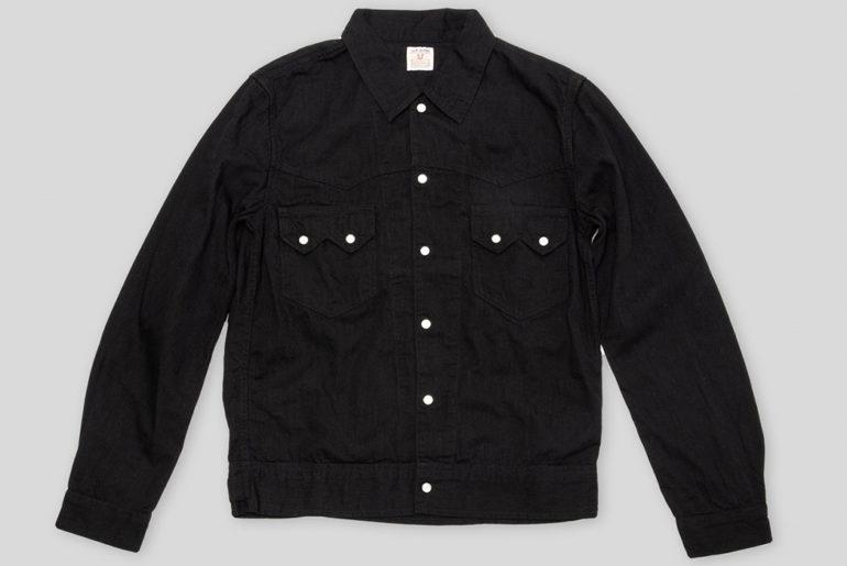 TCB-Buckaroo-Jacket-front</a>