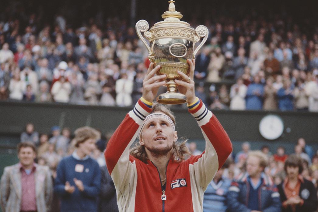 Tennis-Fashions-of-the-Last-Century---The-Weekly-Rundown