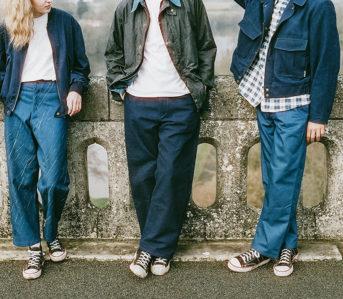 wide-leg-jeans-story-mfg-lead