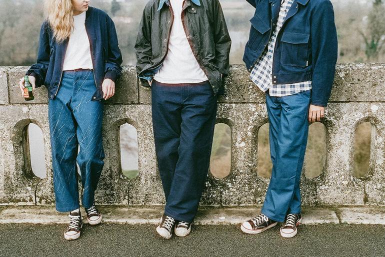 wide-leg-jeans-story-mfg-lead</a>