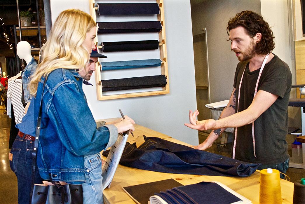 wide-leg-levis-tailor-shop