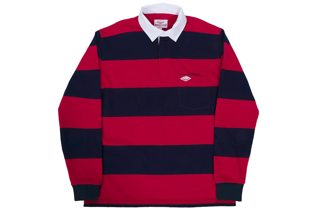 Battenwear-Gets-Out-of-the-Woods-and-Onto-the-Rugby-Field-blue-and-red