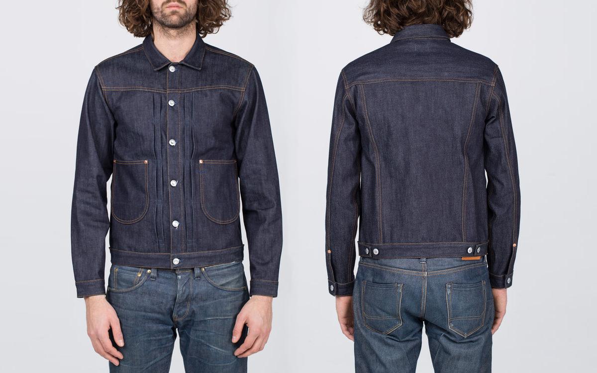 bdd-cowboy-jacket-01