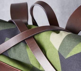 Camo-Backpacks---Five-Plus-One-1)-Atelier-de-L'Armée-Flight-Pack---M90-Camo