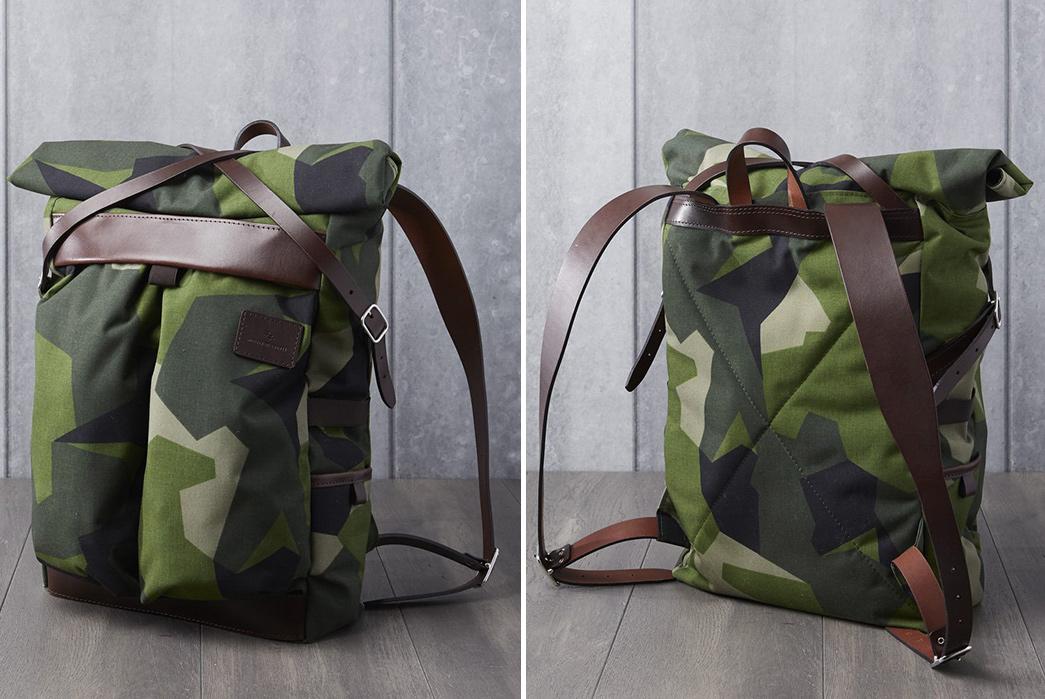 Camo-Backpacks---Five-Plus-One