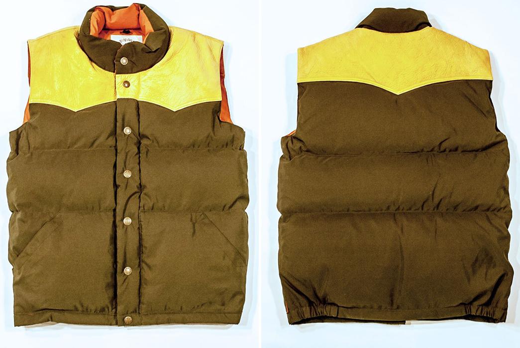 Down-Vests---Five-Plus-One-Plus-One---Ginew-Elk-Down-Vest