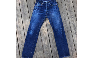Fade-of-the-Day---TCB-Jeans-'50s-(6-Months,-15-Washes,-Unknown-Soaks)-front