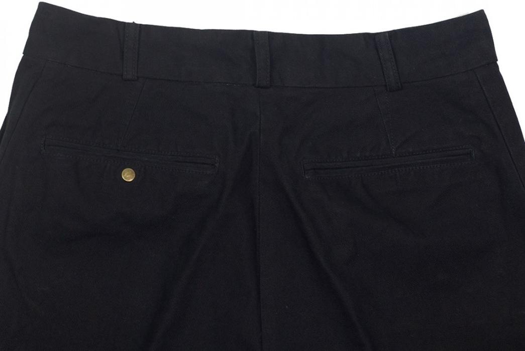 Fujito-Wide-Slacks-black-back-top
