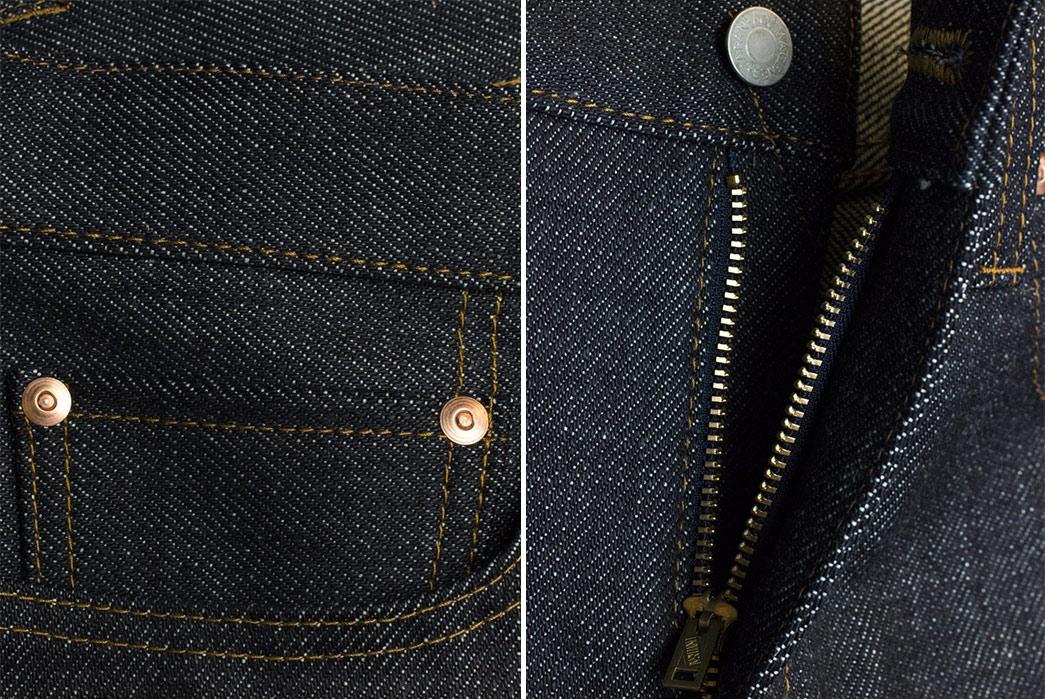 Kojima-Genes-x-SF-Brings-Back-the-21oz.-Jean-that-Kickstarted-it-All-pocket-and-zipper