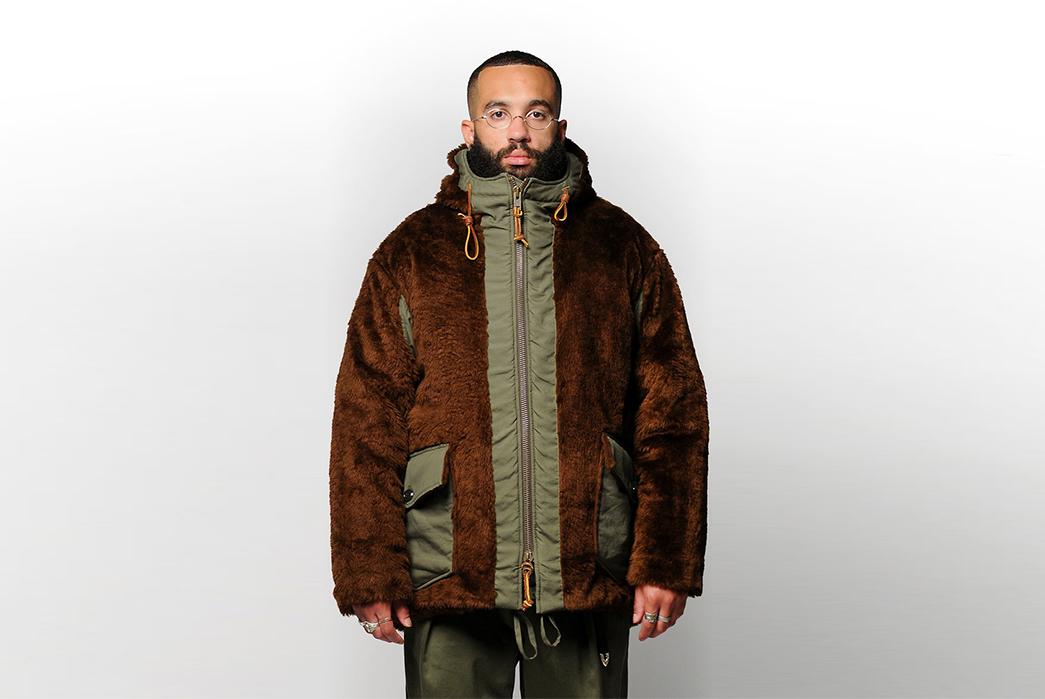 Monitaly-Braces-Faux-Winter-model-front