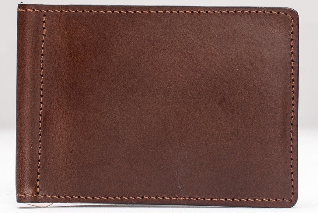 Obbi-Good-Label-Makes-the-Case-for-Money-Clips--brown-closed
