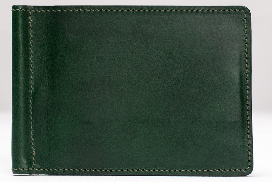 Obbi-Good-Label-Makes-the-Case-for-Money-Clips--green-closed