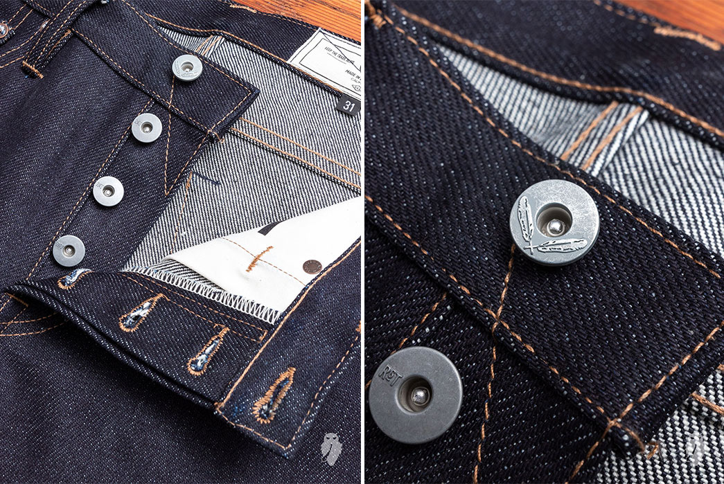 Rogue-Territory-Finally-Enters-the-Ultra-Heavyweight-Class-with-22oz.-Denim-front-top-buttons