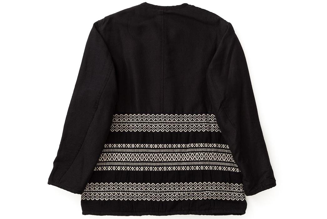 Sage-de-Cret-Liner-Jacket-black-back