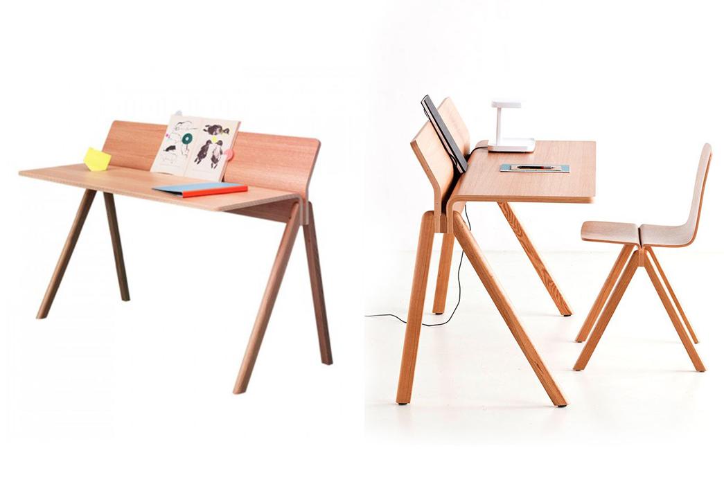 Simple-Desks---Five-Plus-One-4)-Hay-Copenhauge-Desk-CPH190