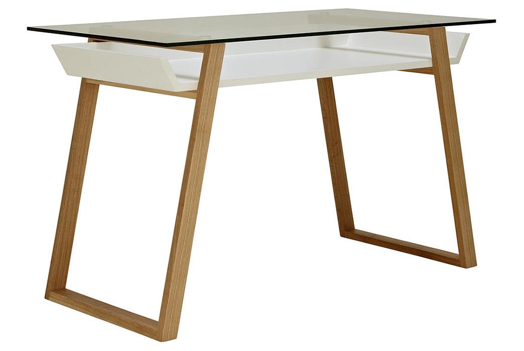Simple-Desks---Five-Plus-One-5)-John-Lewis-House-Airframe-Desk