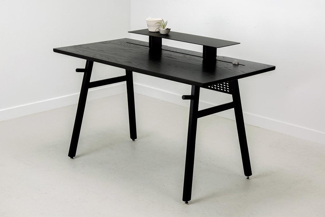 Simple-Desks---Five-Plus-One-Plus-One---Artifox-Desk-02