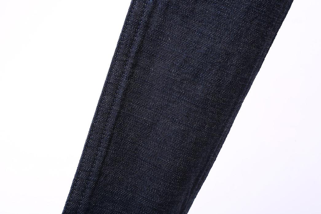 Stevenson-Overall-Nativo-Indigo-Jacquard-bag-invert-shoulder-belt