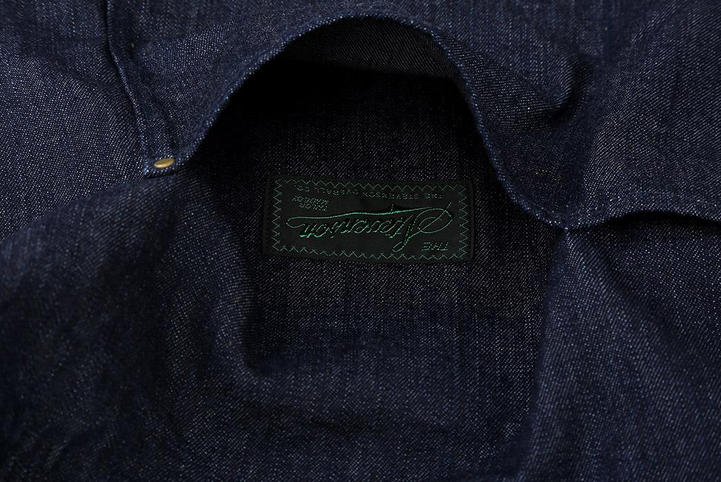 Stevenson-Overall-Nativo-Indigo-Jacquard-bag-invert-pocket