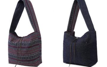 Stevenson-Overall-Nativo-Indigo-Jacquard-bag-normal-and-invert