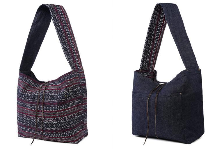 Stevenson-Overall-Nativo-Indigo-Jacquard-bag-normal-and-invert</a>