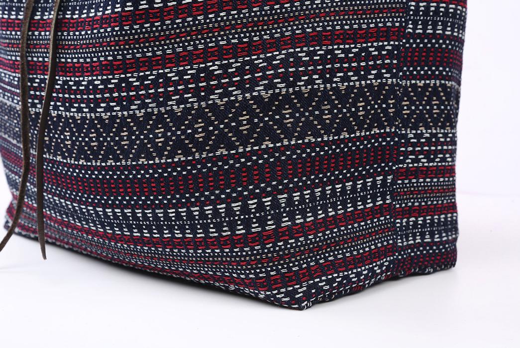 Stevenson-Overall-Nativo-Indigo-Jacquard-bag-normal-detailed-down