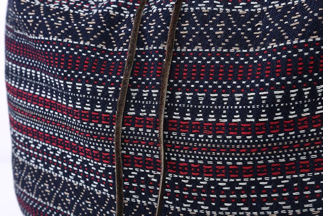 Stevenson-Overall-Nativo-Indigo-Jacquard-bag-normal-detailed