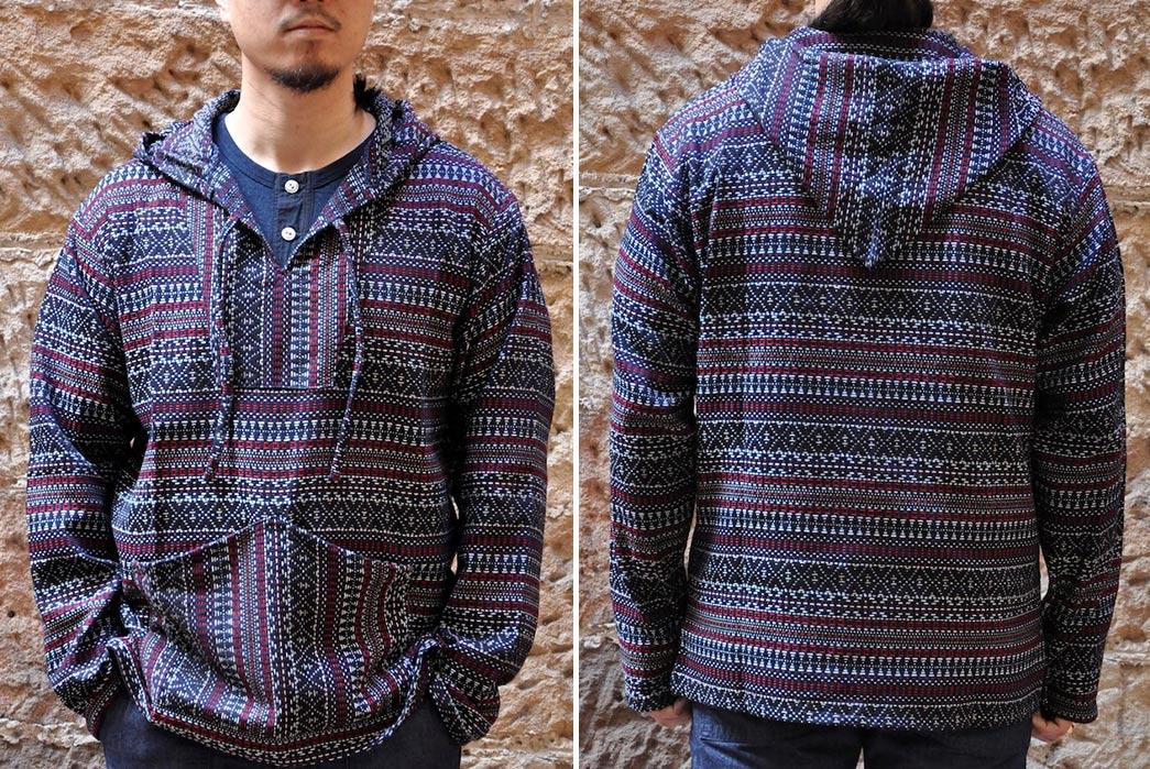 Stevenson-Overall-Nativo-Indigo-Jacquard-pullover
