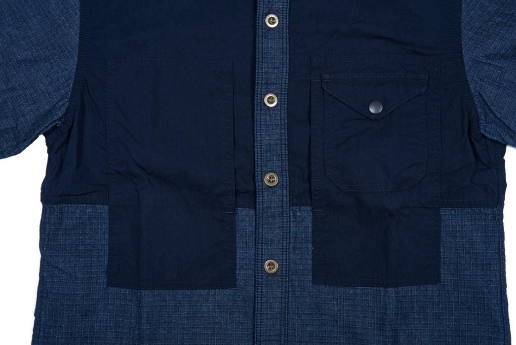Studio-D'artisan-Mixes-a-Mountain-of-Details-blue-front-pocket