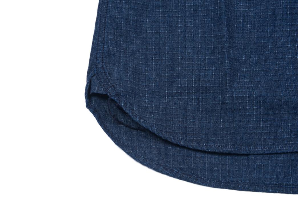 Studio-D'artisan-Mixes-a-Mountain-of-Details-blue-selvedge