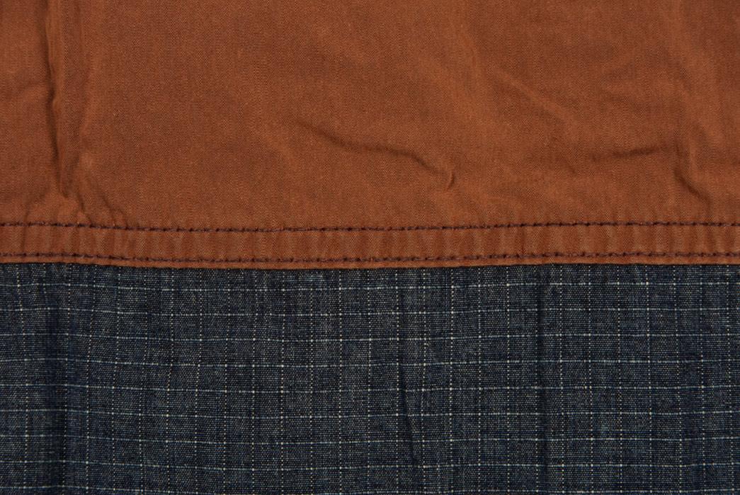 Studio-D'artisan-Mixes-a-Mountain-of-Details-brown-detailed