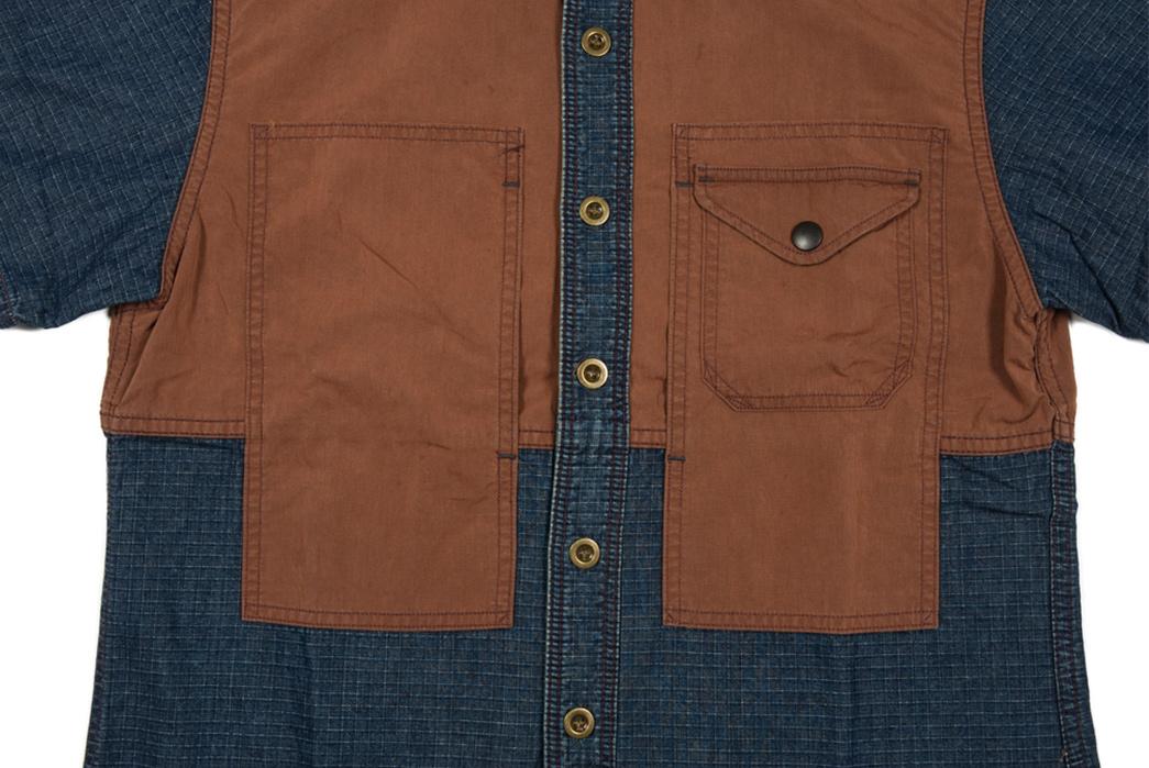 Studio-D'artisan-Mixes-a-Mountain-of-Details-brown-front-pocket