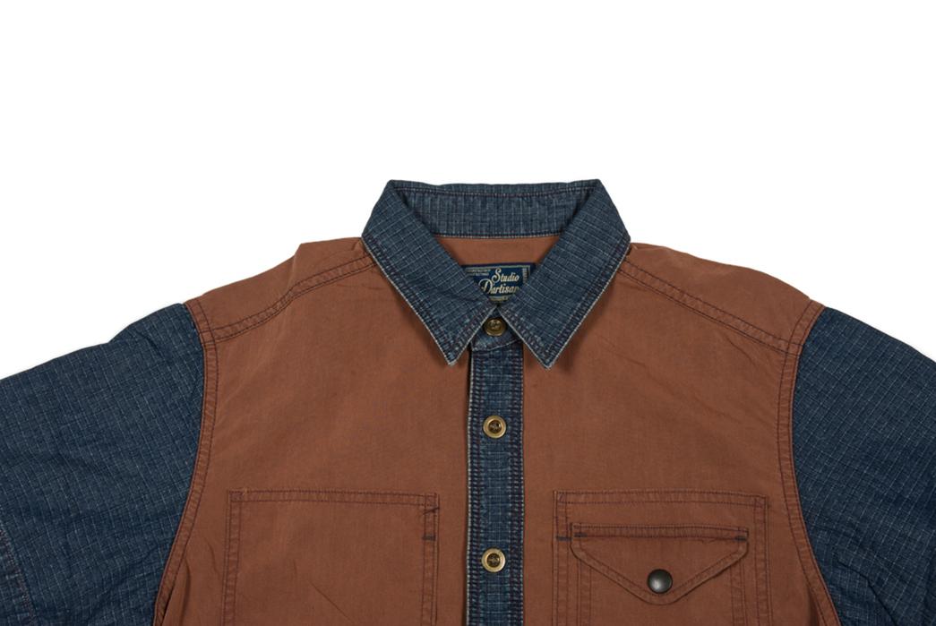 Studio-D'artisan-Mixes-a-Mountain-of-Details-brown-front-top