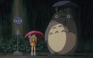 umbrella-history-my-neighbor-totoro-hayao-miyazaki
