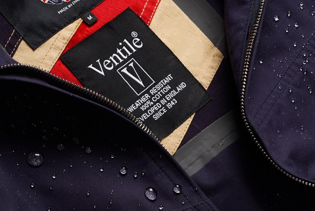 ventile-history-01