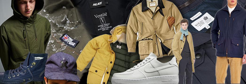 ventile-history-fashion