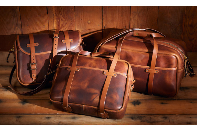 Vermilyea-Pelle-and-Division-Road-Release-a-Trio-of-Nutty-Leather-Goods-three-bags