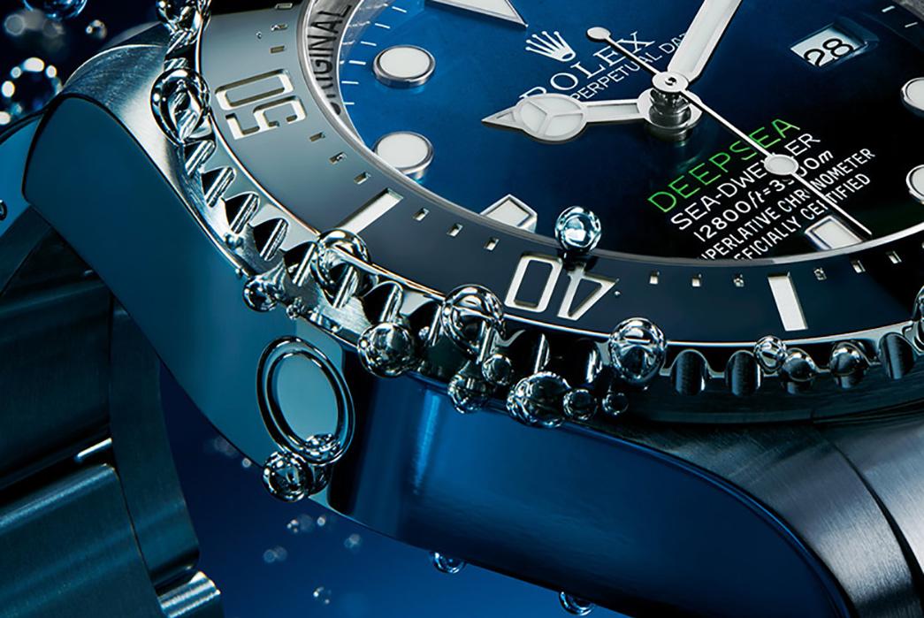 watch-dictionary-helium-valve
