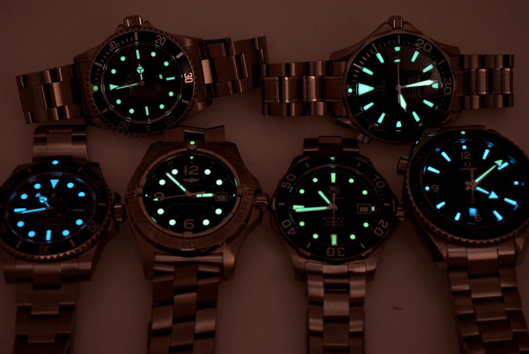 watch-dictionary-luminosity