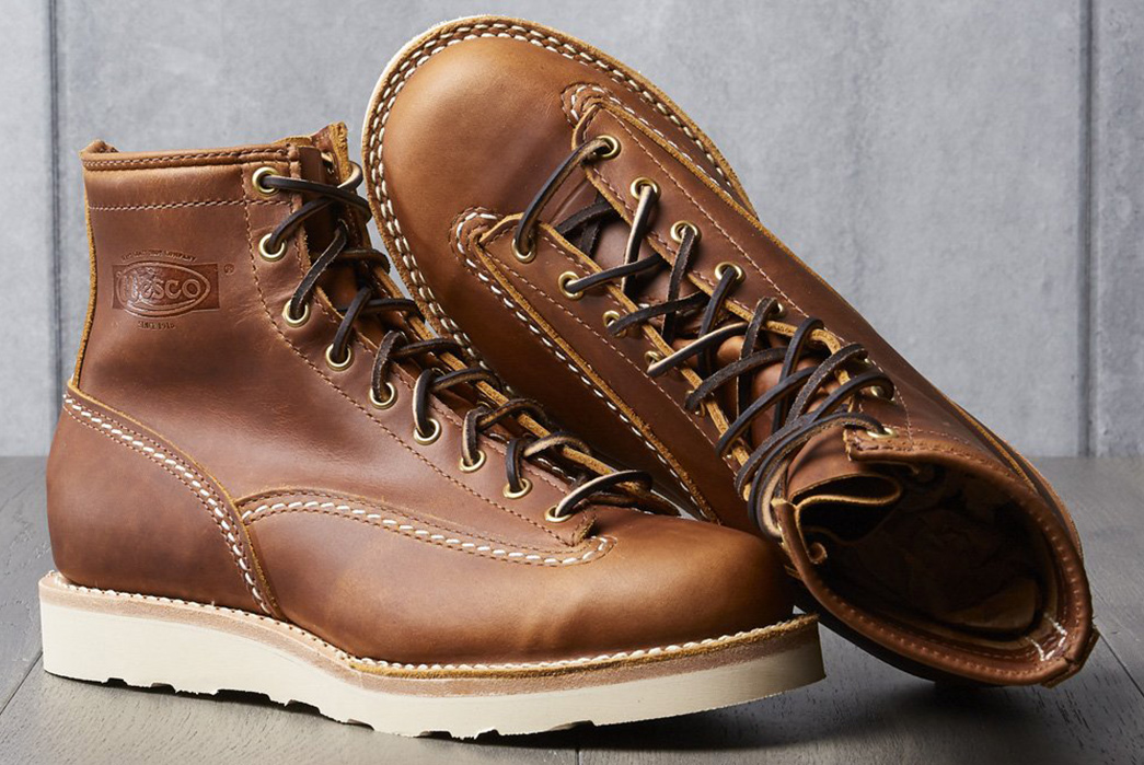 Wesco-Gets-the-Job-Done-with-Division-Road-pair-side-and-top-brown