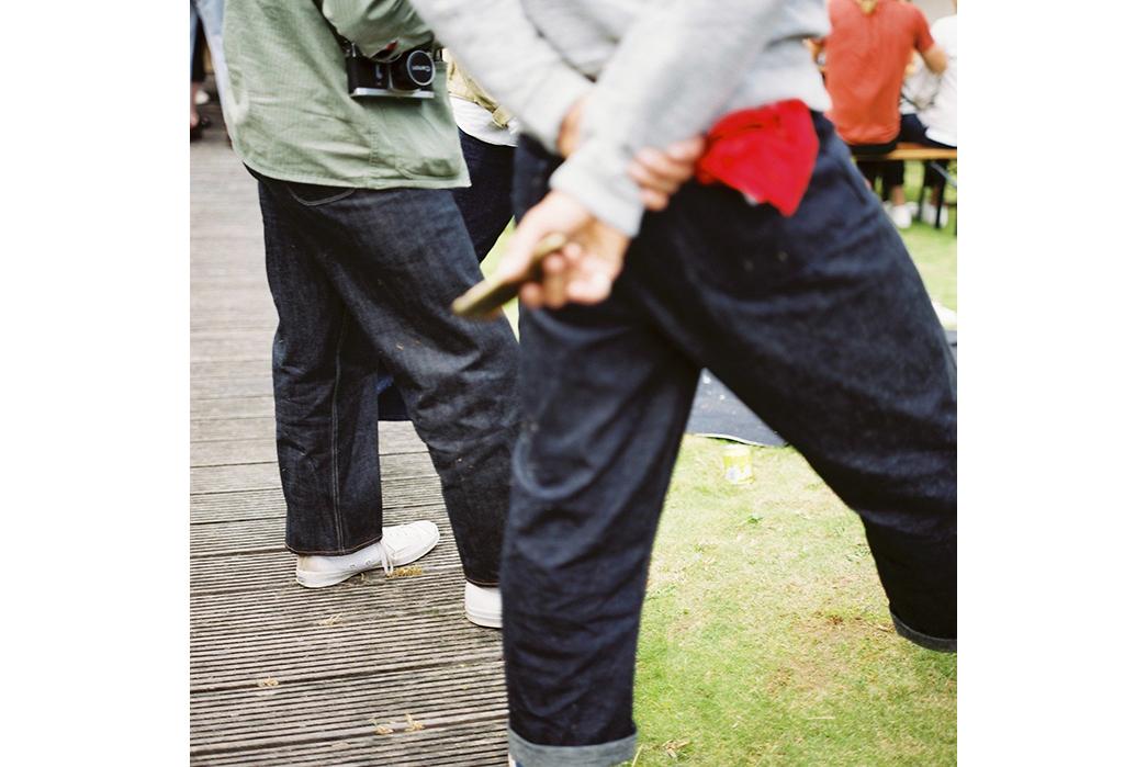 wide-leg-dawson