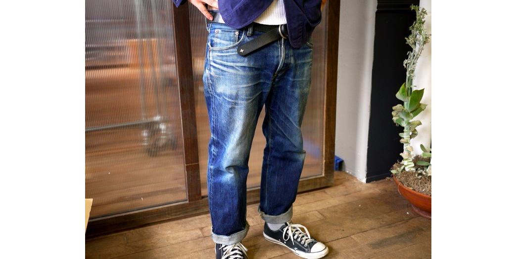 wide-leg-pants-fade-friday