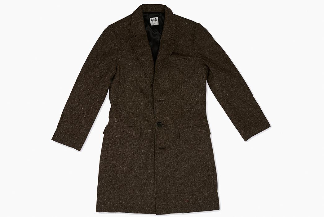 Wool-Overcoat---Five-Plus-One3)-Falcon-Garments-Chesterfield