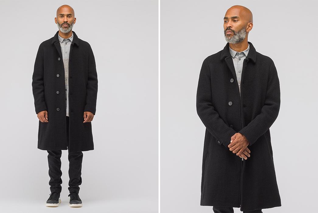 Wool-Overcoat---Five-Plus-One5)-Stephan-Schneider-Weave-Wool-Coat
