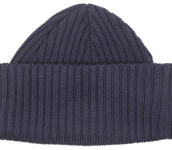 Batoner-Ribbed-Wool-Hat-blue
