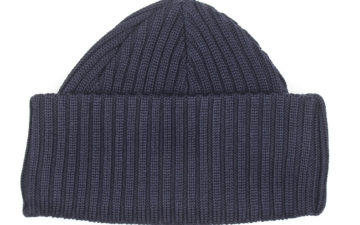 Batoner-Ribbed-Wool-Hat-blue